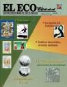 Nº1174 El Eco Filatélico y Numismático
