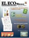 Nº1199 El Eco Filatélico y Numismático