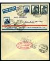 OL00643. 1934, 28 de marzo. Barcelona a La Paz (Bolivia)
