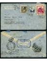 OL00648. Carta. 1936, mes de junio. Talavera de la Reina a Buenos Aires