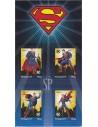 Sellos personalizados Superman