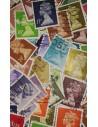 100 sellos GB Series básicas Reina Machines Colors