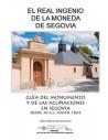 Real Ingenio de la moneda de Segovia