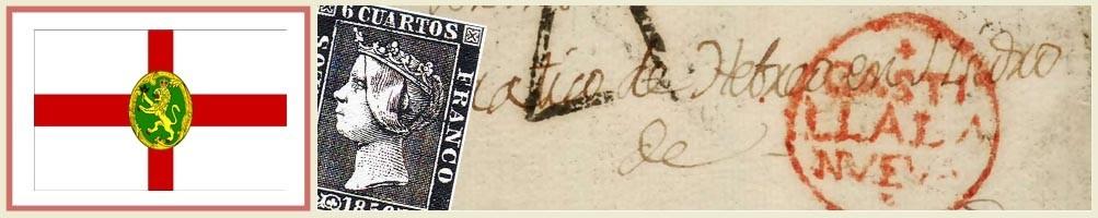 Alderney Philately - numismaticayfilatelia.com