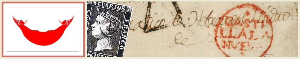 Papa Nui's philately - numismaticayfilatelia.com