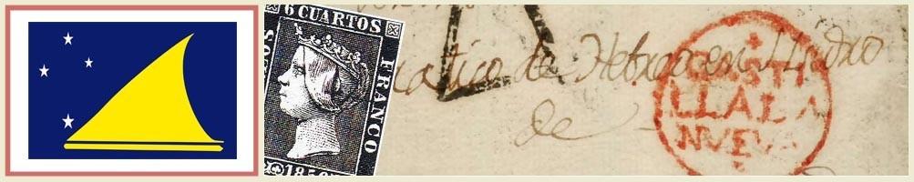 Tokelau Philately - numismaticayfilatelia.com