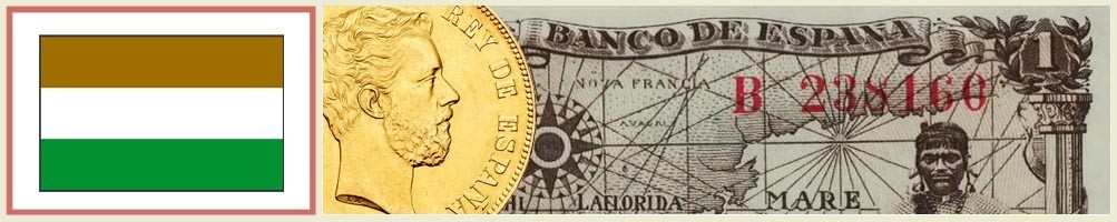 Transkei Numismatics - numismaticayfilatelia.com