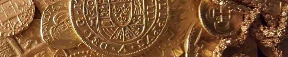 Numismatic material - numismaticayfilatelia.com