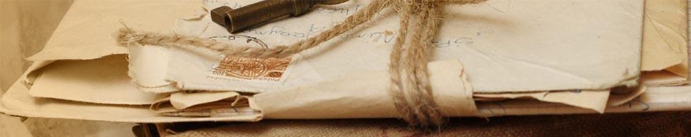 Philately material - numismaticayfilatelia.com