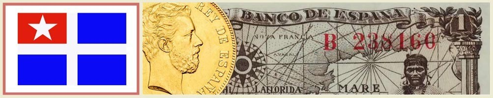 Numismatics of Crete - numismaticayfilatelia.com