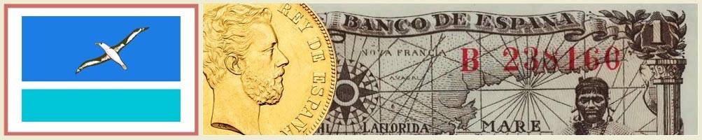 Midway Island Numismatics - numismaticayfilatelia.com