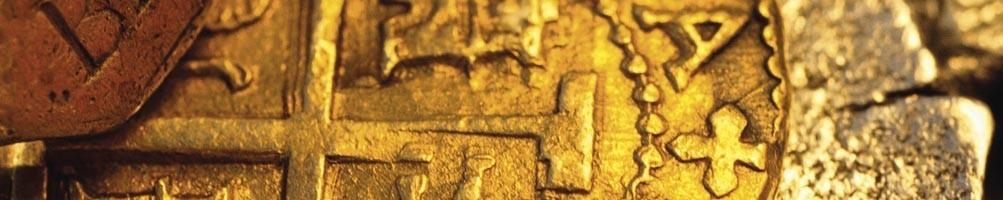 Numismatics Medals - numismaticayfilatelia.com