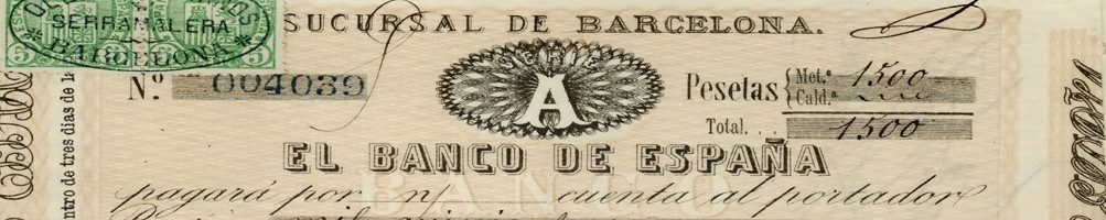 Contracts, Agreements, Deeds - numismaticayfilatelia.com