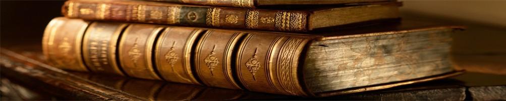 Books - numismaticayfilatelia.com