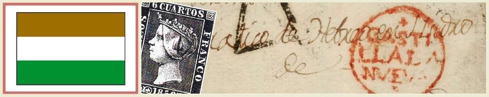 Filatelia de Transkei - numismaticayfilatelia