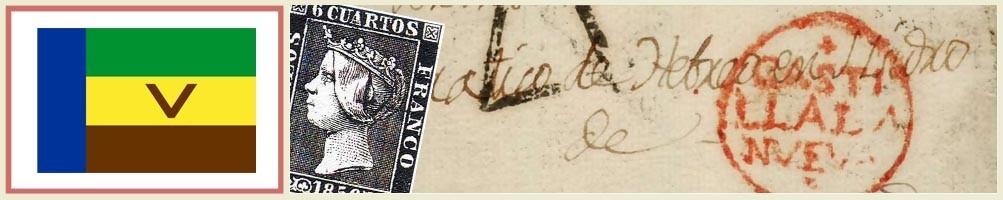 Filatelia de Venda - numismaticayfilatelia