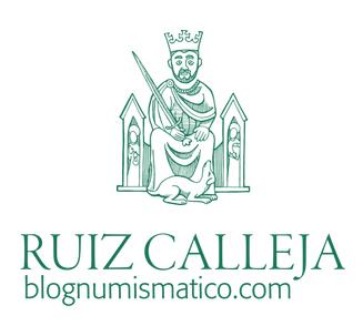 Blog numismatico